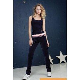Купить брюки жен. NicClub Del Mar 1405