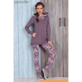 Купить Комплект (куртка+брюки) NicClub Amber Queen 1501