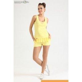 Купить Комплект (майка+шорты) NicClub Lolipop 1503
