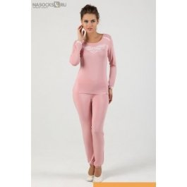 Купить костюм жен. NicClub Elegante casa 1402