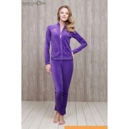 Купить костюм жен. NicClub Fiato 1403