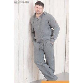 Купить костюм муж. NicClub Dante 1402