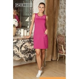 Купить платье NicClub Juicy 1601