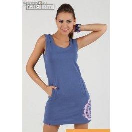 Купить Платье NicClub Liberty 1403