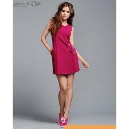 Купить Платье короткое NicClub Fortuna 1403