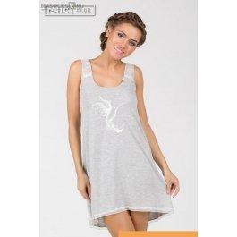 Купить сорочка NicClub Fantasia 1504