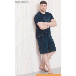 Купить шорты муж. NicClub Dante 1404