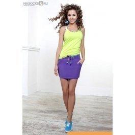 Купить юбка NicClub Sole 1407