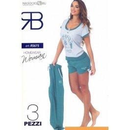 Купить Комплект женский Renato Balestra RS 675