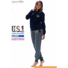 Купить комплект женский U.S.1 USF 33
