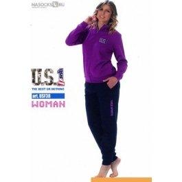 Купить Комплект женский U.S.1 USF 38
