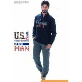 Купить Комплект мужской U.S.1 USF 66
