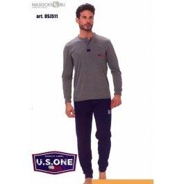 Купить Комплект мужской U.S.1 USJ 511