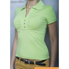 Купить Блузка LIANA 211303RU