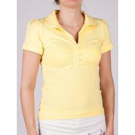 Блузка LIANA 211303RU