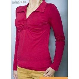 Купить блузка LIANA 211416-1RU