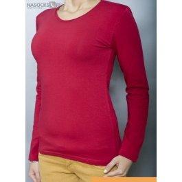 Купить Блузка LIANA 211417-1RU