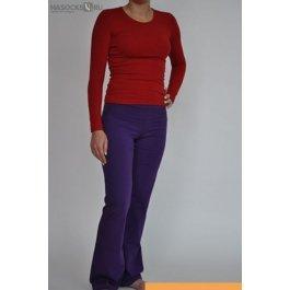 Купить брюки жен. LIANA 221263RU