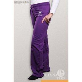 Купить брюки жен. LIANA 221422-1RU