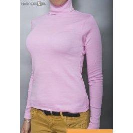 Купить Джемпер женский LIANA 211331RU