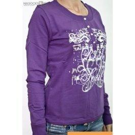 Купить Джемпер женский LIANA 211421-1RU