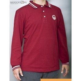 Купить Рубашка мужская LIANA 111407-1RU