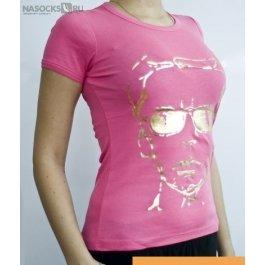 Купить футболка жен. LIANA 211234RU-F