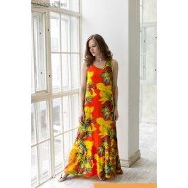 Купить Платье длинное MARUSЯ 171204
