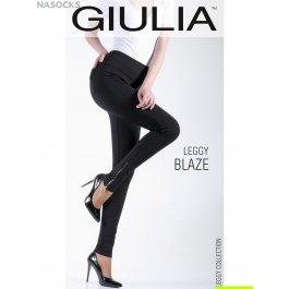 Леггинсы Giulia LEGGY BLAZE 01