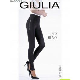 Леггинсы Giulia LEGGY BLAZE 03
