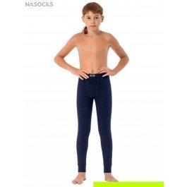Купить кальсоны для мальчиков утеплённые Charmante BK2112A