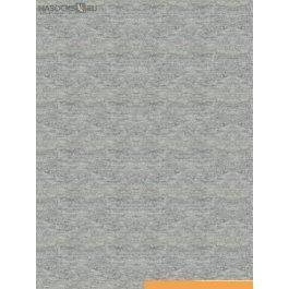 Трусы-боксеры цвета меланж Charmante BXL2106C для мальчиков