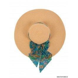 Купить шляпка женская Charmante HWHS 021607