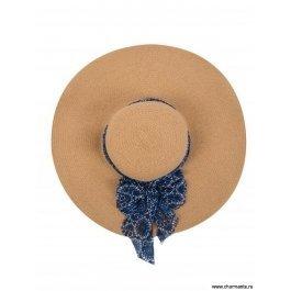 Купить шляпка женская Charmante HWHS 031610
