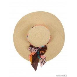 Купить шляпка женская Charmante HWHS 131608