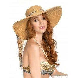 Купить шляпка женская Charmante HWHS 191608