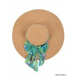 Купить шляпка женская Charmante HWHS 211609