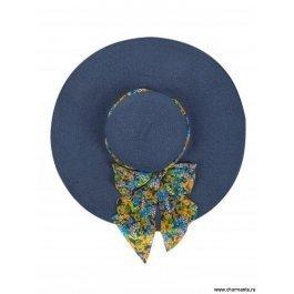 Купить Шляпка женская Charmante HWHS 221607