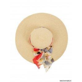 Купить шляпка женская Charmante HWHS 261606