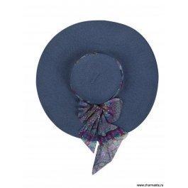 Купить шляпка женская Charmante HWHS 281608