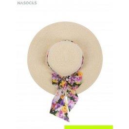 Купить шляпка женская Charmante HWPS 041611
