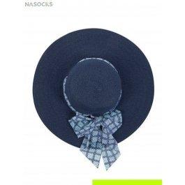 Купить шляпка женская Charmante HWPS 161607