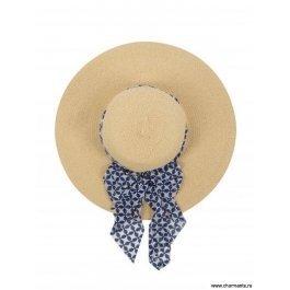 Купить шляпка женская Charmante HWPS 181614