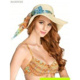 Купить шляпка женская Charmante HWPS 201610