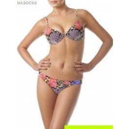 Купить купальник женский Charmante WD061405 Swell