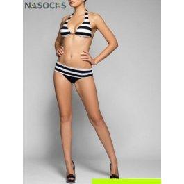 Купить купальник женский Charmante WP071402 LG Lina