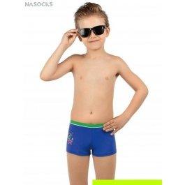 Купить шорты для мальчиков Charmante BX 011613 Bova Marina