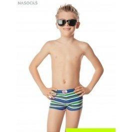 Купить шорты для мальчиков Charmante BX 011614 Piccola Marina