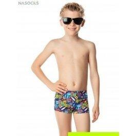 Купить шорты для мальчиков Charmante BX 081602 Lalaland