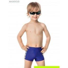 Купить шорты для мальчиков Charmante BX 081604 Starry